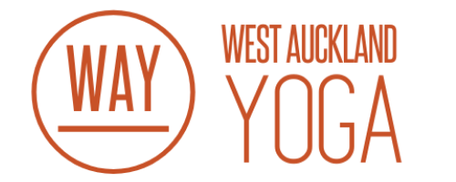 West Auckland Yoga